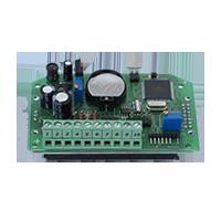 Контроллер MCU8m