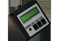 Пульт контроля ПК-02