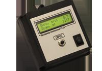 Расходомер электронный РЭ-02