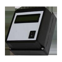 Система контроля давления СКД-01