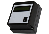 Система контроля давления-СКД-01