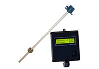 Сигнализатор уровня УС-01
