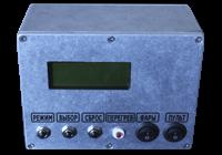 Пульт-регистратор СА2.000.127